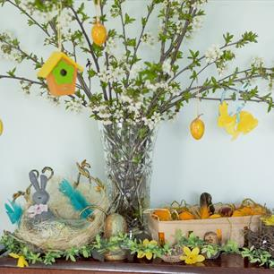 Easter Craft Products