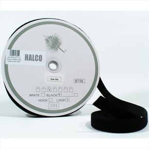 Halco Industrial Make Up