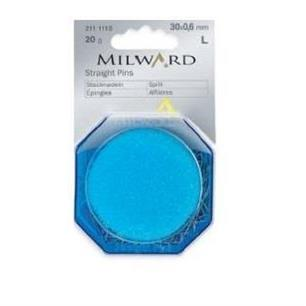 Milward Pins