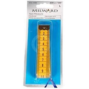 Milward Sewing Acc