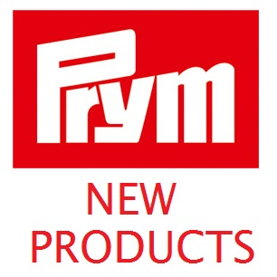NEW PRYM PRODUCTS
