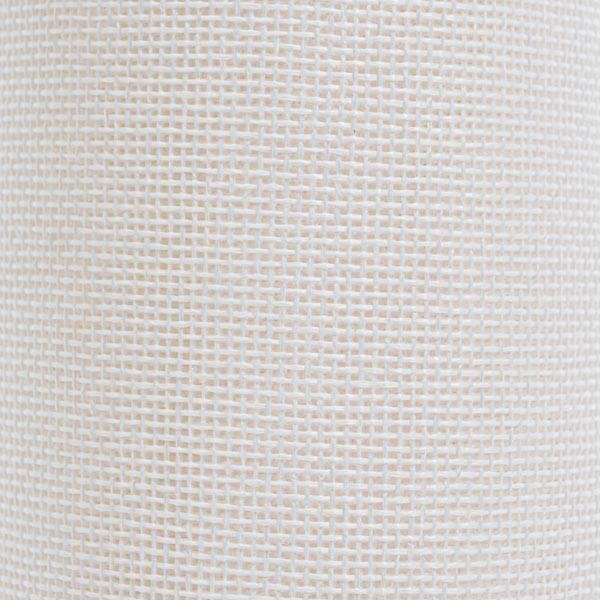 HC630116/003 POLYESTER SINAMAY HAT-MAKING FABRIC 48CM X 4.5M Detail Page