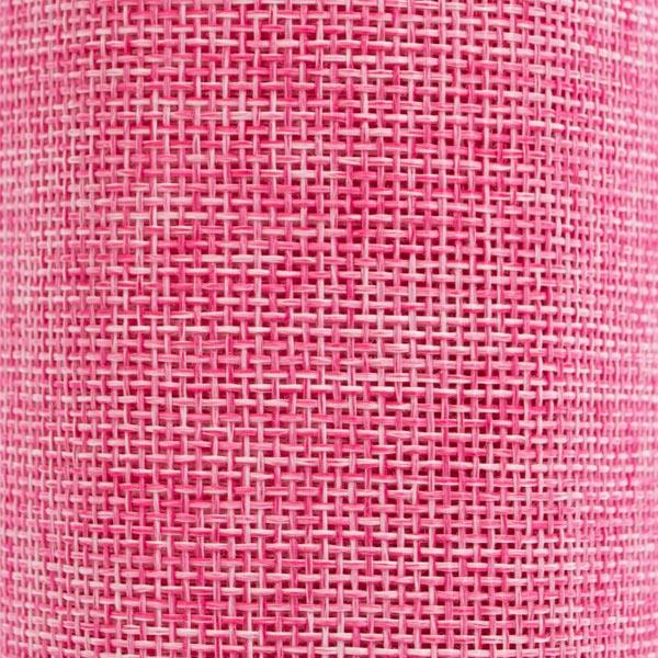 HC630116/006 POLYESTER SINAMAY HAT-MAKING FABRIC 48CM X 4.5M Detail Page