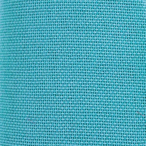 HC630116/012 POLYESTER SINAMAY HAT-MAKING FABRIC 48CM X 4.5M Detail Page