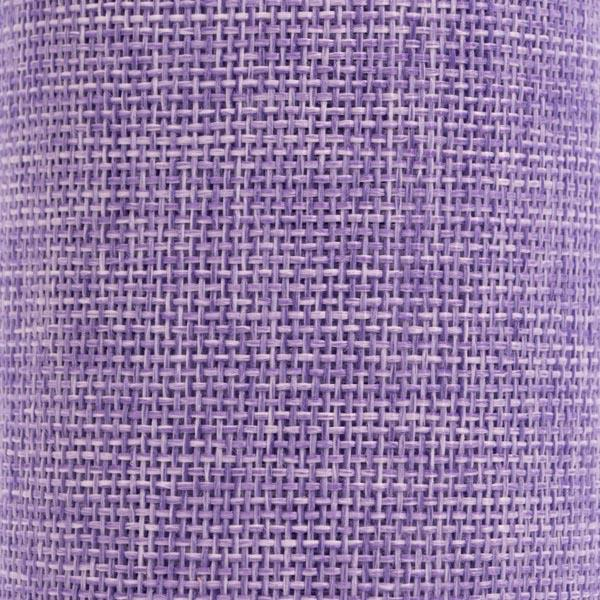 HC630116/021 POLYESTER SINAMAY HAT-MAKING FABRIC 48CM X 4.5M Detail Page