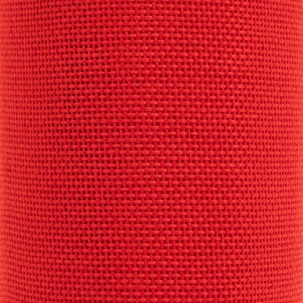 HC630116/033 POLYESTER SINAMAY HAT-MAKING FABRIC 48CM X 4.5M Detail Page