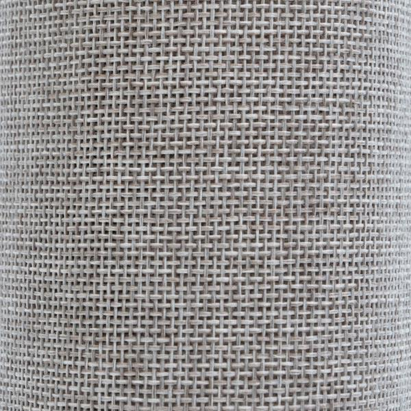 HC630116/034 POLYESTER SINAMAY HAT-MAKING FABRIC 48CM X 4.5M Detail Page