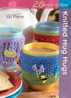 SPB93508/P6069  KNITTED MUGS HUGS Detail Page