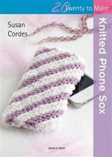 SPB93508/P8759  KNITTED PHONE SOX Detail Page