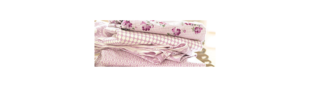 Gutermann Creative Fabric
